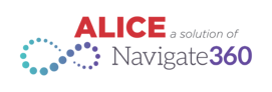 Nav360-Global-Alice Lockup-CMYK-1338x455